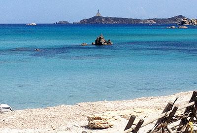 Charter Voilier Antilles Caraïbes Méditerranée
