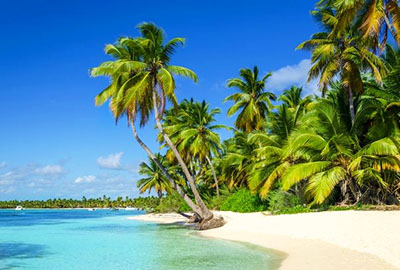 Charter Voilier Solal Antilles Caraïbes Guadeloupe
