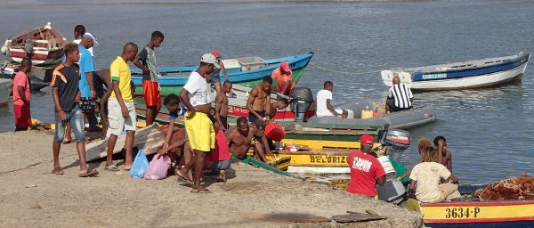 Voilier Solal Charter Guadeloupe Antilles Caraïbes