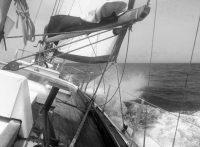 Solal - Charter croisière voilier Antilles Caraïbes Guadeloupe