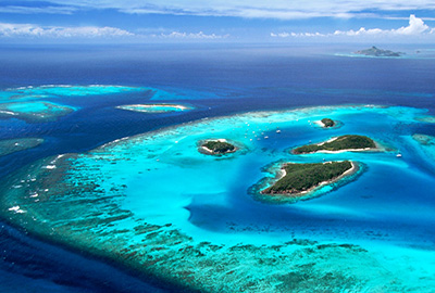 Voilier Solal - Charter Croisiere Guadeloupe Tobago Cays Antilles Caraïbes
