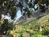 Ecole de voile - Cours de voile - Guadeloupe - Antilles - Caraïbes - Martinique - Voilier Solal
