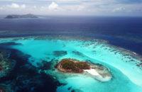 Croisière voilier Grenadines - Charter Tobago Cays