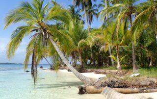 Croisière voilier Panama - Charter San Blas